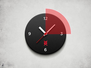 Best forex trading times clock
