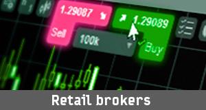 forex broker system screenshot zoom