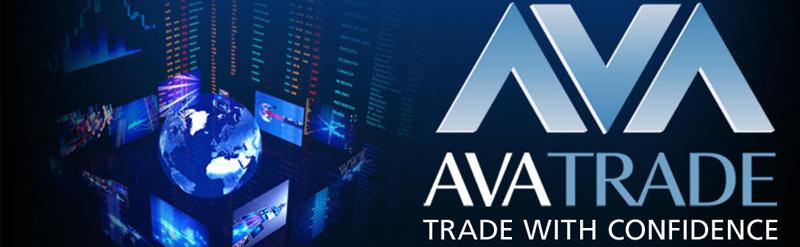 Avatrade forex