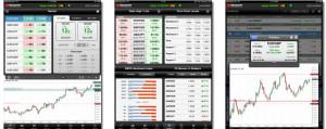 ducascopy forex trading ipad platform screenshots