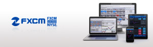 fxcm all platforms