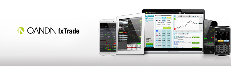 Eview forex peace army