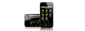 oanda-broker-mobile-platform-iphone