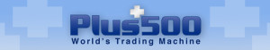 plus500 worlds trading machine