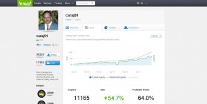 etoro openbook profile statistics