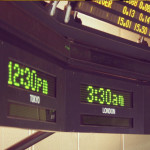 Forex market hours when to trade