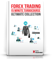 Forex trading ultimate collection 15 minute turbocourse