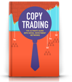 Copy trading – Guide into social trading networks