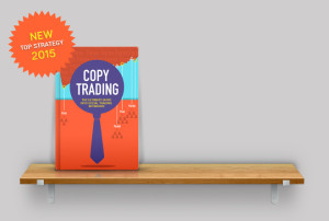 Copy trading ebook social trading forex for beginners