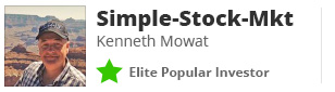 kenneth-mowat-simple-stock-mkt-elite-popular-trader-etoro-copy-trading-social-investment-network