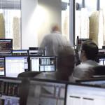 popular-investors-trading-floor