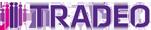 Tradeo logo small