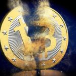 0-bitcoin-crashes-header