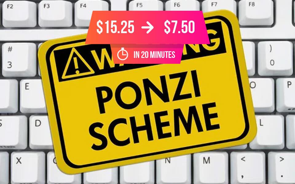 """""""""""bitcoin-ponzu-scheme"""""""""""