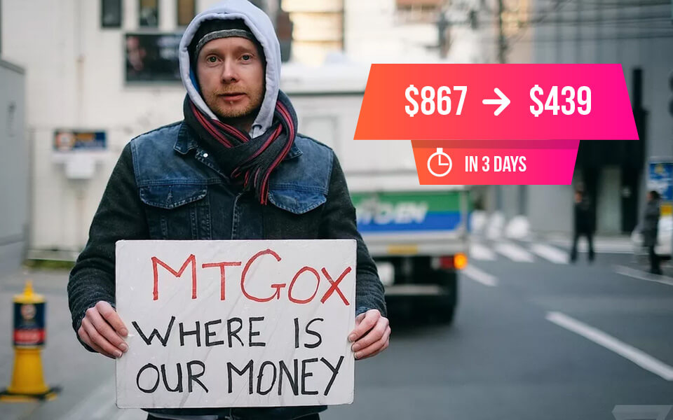 """""bitcoin-crash-mt-gox-man-with-a-sign-where-is-our-money"""""