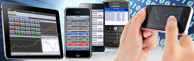 avatrade mobile platform
