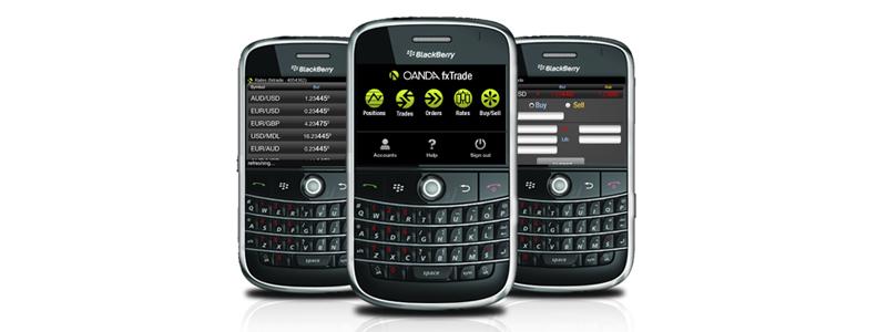 forex-oanda-blackberry-trader