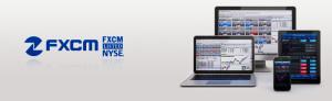 fxcm all platforms