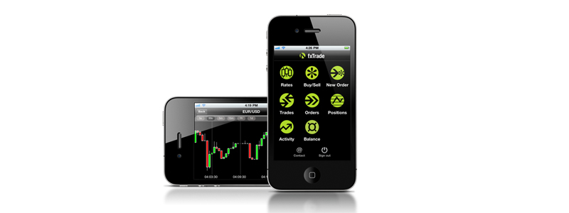 oanda-broker-mobile-platform-iphone