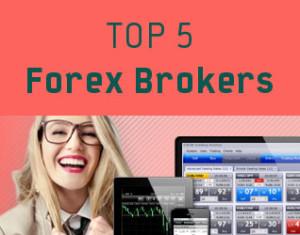 top5-forex-brokers