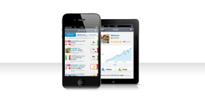 etoro mobile ipad iphone application