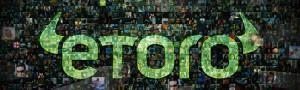 etoro social trading header