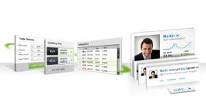 etoro copy trader forex visualisations