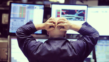 When NOT to trade forex – 7 risky traps to avoid