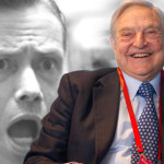 george soros 3 biggest forex trades and strategies