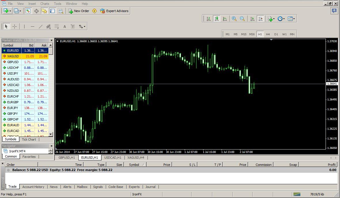 ironfx-platform-screenshot-2