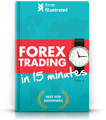 free forex currency trading ebook for beginners