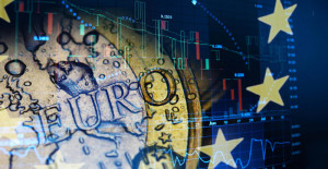 brexit-forex-trades-strategy