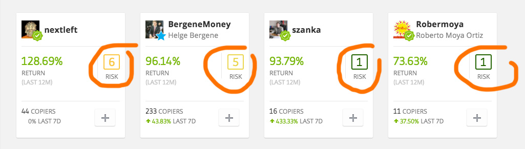 forex-copy-trading-tips-etoro-risk-score