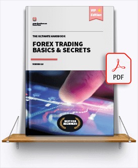 The best forex trading provider