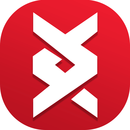 forex illustrated logo